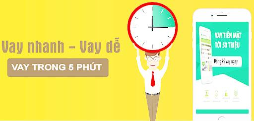 vay-nong-tai-tphcm