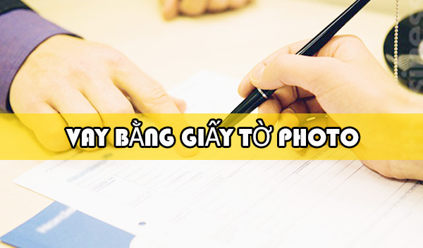 cho-cho-vay-tien-bang-giay-to-photo